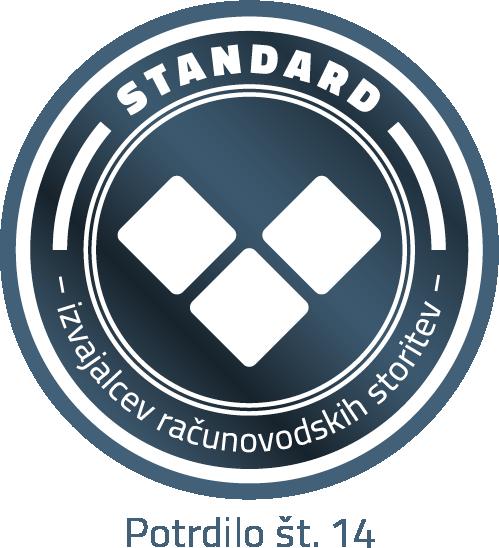 Truden & Truden Standard